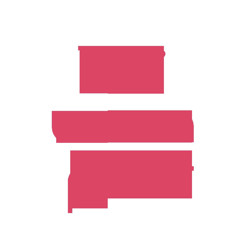 台湾プラス